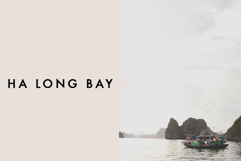 halongbay3