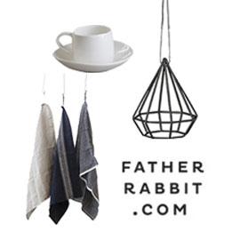 FR_GRAPH_blackbird-Ad-Nov-2014