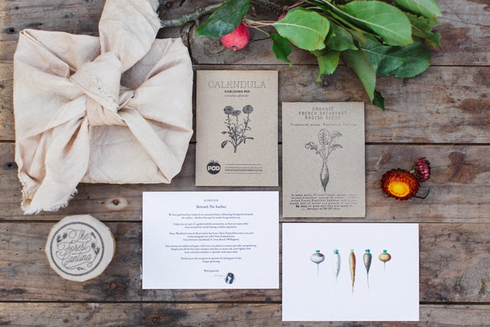 Fancy NZ Design Blog_Kinfolk Tauranga Gathering_Bubblerock016