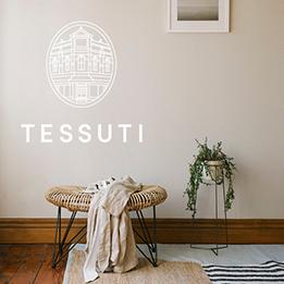 Tessuti_BlogAd_200x200