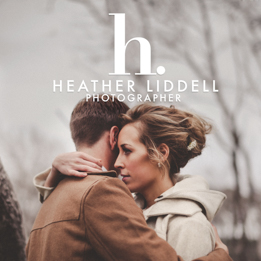 Heather Liddell Photographer-1
