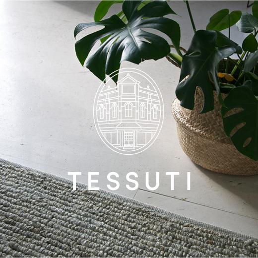 Tessuti_BlogAd_260x260_BlackBird