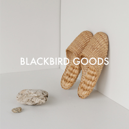 blogadBBG
