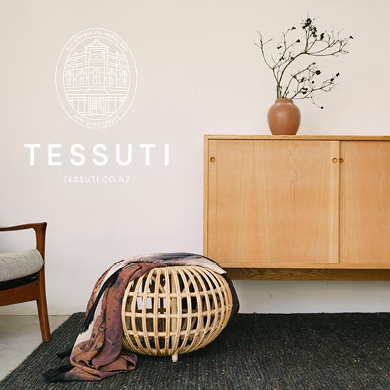 Tessuti_SquareFurniture